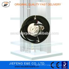JFThyssen 413204816S15-58 Elevador Peças Elevador Encoder
