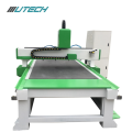 Cnc Router machine for Plastic and Acrylic 1325