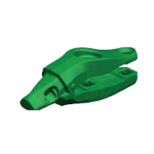 Esco excavator bucket teeth and adapter,bucket teeth and apaters