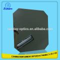 Optical Infrared Ge Window Polished