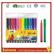 Wasser Farbe Stift für Kind