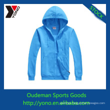 Youth Hoodies with long sleeves, best quality colorful hoodies & sweatshirts