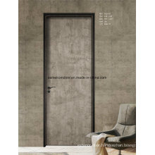 High Pressure Laminated Wood Bedroom Door