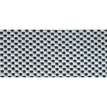 PVC Foaming Teppich Unterlage (Teppich Pads)