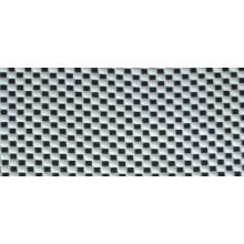 Sous-couche de tapis en mousse de PVC (tampons de tapis)