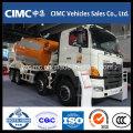 Caminhão da água de Hino 6X4, caminhão do sistema de extinção de incêndios da água, caminhão de tanque da água