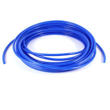 High Pressure & Temperture Water well Polyurethane Tubing