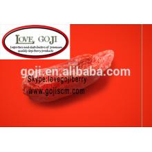 productos de goji 100% de mejor calidad