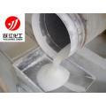 Pigmento blanco de dióxido de titanio grado Rutile para recubrimiento