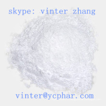 Poudre d'extraits biologiques de prostaglandine E1 d'alprostadil direct d'usine (745-653)