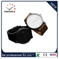 Quartz Japan Movt Quartz Watch Stainless Steel Back Luxury Mvmt Watch (DC-004)