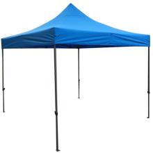 meilleure tente pop up bleu