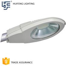 a espiga alta do lúmen ip65 60 watts conduziu a luz de rua