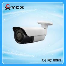 Nouveau produit 1080P HD P2P en plein air IP66 imperméable à l'eau Star Star IP Caméra nuit pleine couleur
