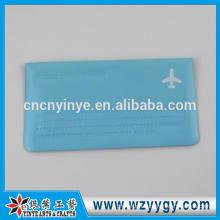 leatherette passport holder ,leather passport wallet