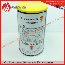 SMT Machine Grease TCS 6220-023 1000G