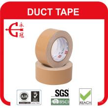 Yg Tuch Klebeband / Gaffer Tape