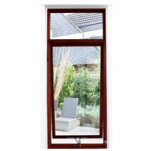 Hurricane proof windows house para la venta