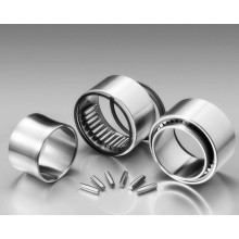 Needle Roller Bearings with High Precision (RNA602A)