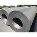 Dia 600mm 600mm UHP Graphite Electrodes