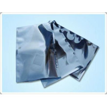 Дизайн полупрозрачных ESD защищая мешок