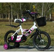 Kids' Bike Children Bikes