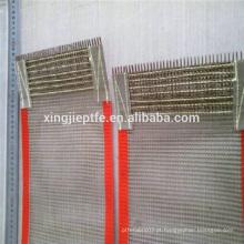 Pesquisar produtos impermeável teflon tecido alibaba china fornecedor wholesales