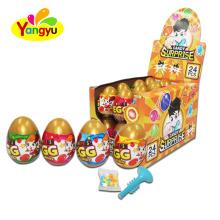 Wholesale Cheap Surprise Dinosaur Egg Toy for kids