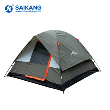 SKB-4A003 Professional Outdoor Canvas Tent For Emergency