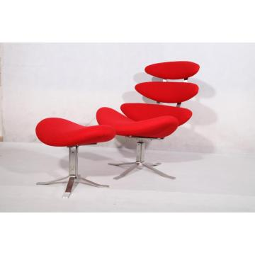 Poul Volther Corona Chair Replica