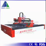 steel sheet laser cutting machine