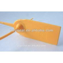 plastic lock seal PY-8300