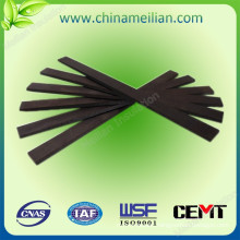 Generator /Motor Magnetic Slot Wedge/Strips Made of Epoxy Glass`
