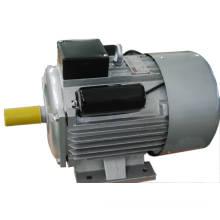 Single Phase Motor Cast Iron