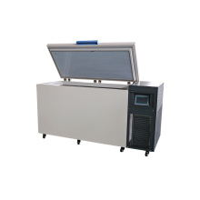 -30~-86 degree laboratory small deep freezer