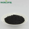 worldful bio organic black humic acid fertilizer, humic acid organic crystal fertilizer, organic plant regulator