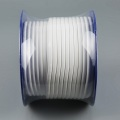 ptfe cord dental PTFE power cord