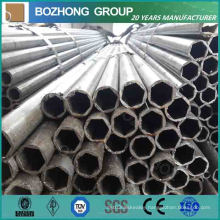 20mm Diameter Building Materias Seamless Stainless Steel Pipe 316L 340