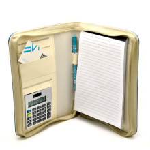 A4 Notepad Holder  for Business