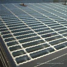 Stahlgitter echte Herstellung, niedriger Preis
