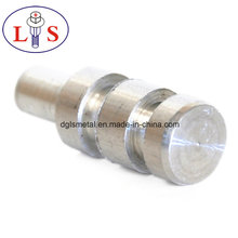 Hochwertige Fabrik Preis Aluminium CNC Machining Pins