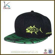 заказ рекламной полиграфии шляпа snapback шляпу крышка
