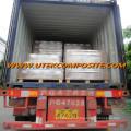 Fiberglass Combo Mat 600/300 for Pultrusion