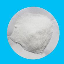 Monoammonium phosphate food grade MAP