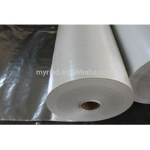 metallized polyester film/reflective mylar,PP-SCRIM-KRAFT FACING, PSK FACING
