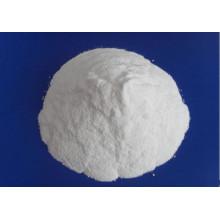 Pó de carbonato de cálcio pesado / leve (CaCO3) em pó