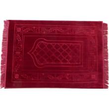Bester Qualität preiswerter Preis Persischer Teppich
