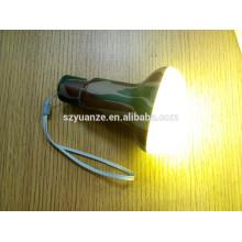 Противомоскитная сетка, лампочка от комаров