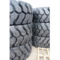 L5 20.5r25 23.5r25 26.5r25 Lchs+ Hilo Brand OTR Tyre for Mining Truck