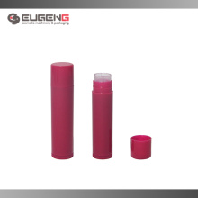 lip balm tube with good quality